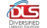 Diversified Labeling Solutions
