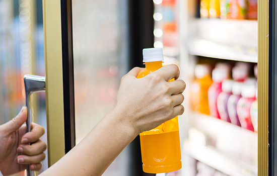 label-markets-food-beverage-labels-grabbing-drink-shopping-juice-soda-dls