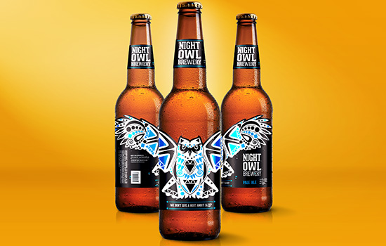 label-markets-food-beverage-labels-night-owl-dieline-alcohol-beer-dls