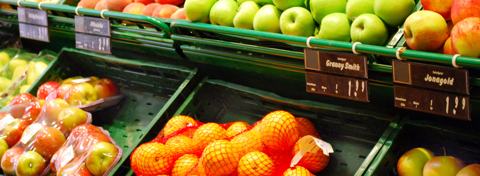 label-markets-food-beverage-labels-produce-fruits-grocery-store-apples-dls