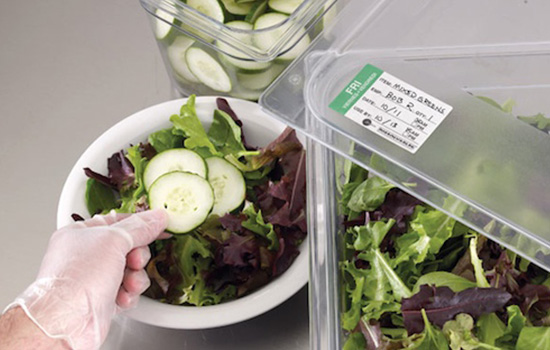 label-markets-food-beverage-labels-salad-dissolvable-label-mixed-greens-dls