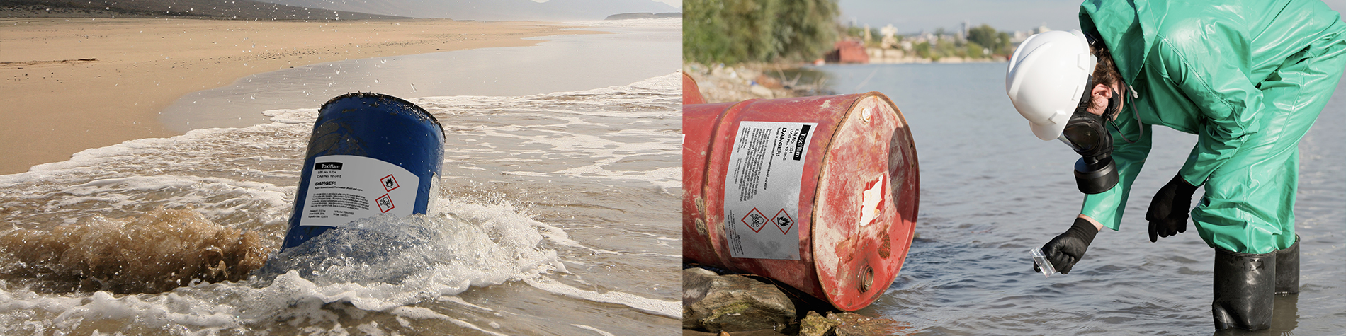 label-markets-ghs-chemical-labels-drum-barrel-ocean-bs5609-dls