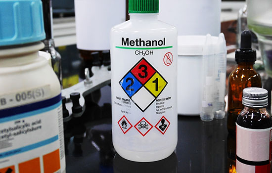 label-markets-ghs-chemical-labels-methanol-bottles-hmis-dls