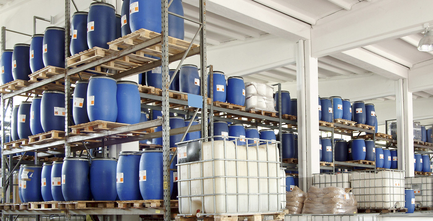 label-markets-ghs-chemical-labels-plant-business-containers-pallets-dls