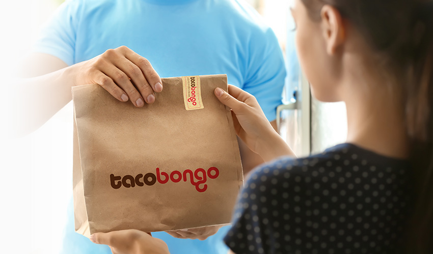label-markets-marketing-promotional-tacobongo-tacoss-delivery-take-out-food-dls