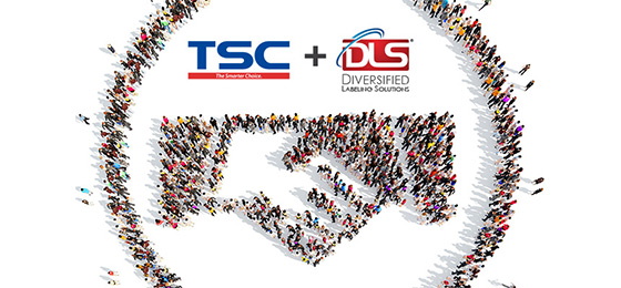 news-media-press-releases-company-acquisition-dls-tlc-people-coming-together-dls