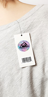 label_products-augmented-labels-apparel-labels-shirt-tag-girl-clothing-dls