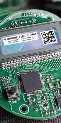 label_products-augmented-labels-electronics-security-qr-code-dls