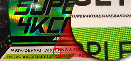 label_products-augmented-labels-super4k-preworkout-diversified-labeling-solutions