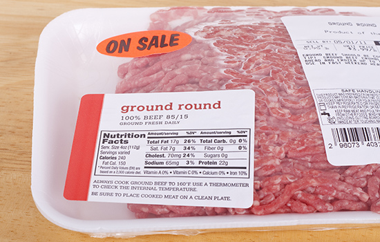 label-markets-warehouse-labels-pckaged-meat-thermal-label-table-sale-dls