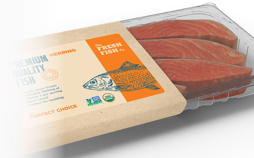 label-products-custom-labels-hybrid-labels-fish-herring-package-dls