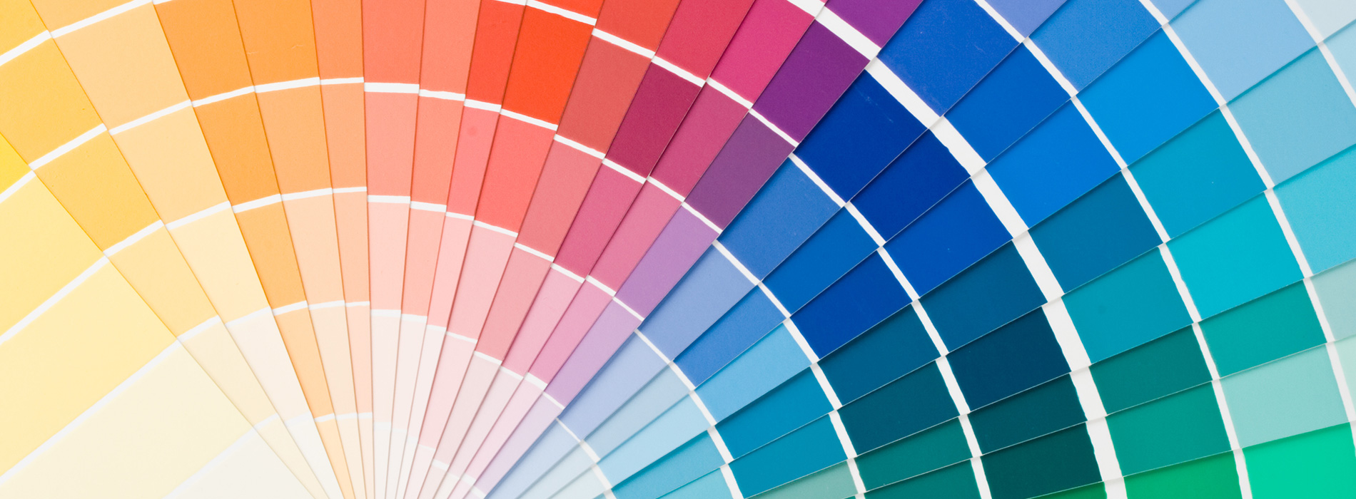 label-products-custom-labels-hybrid-labels-rainbow-swatches-colors-pantone-pms-dls