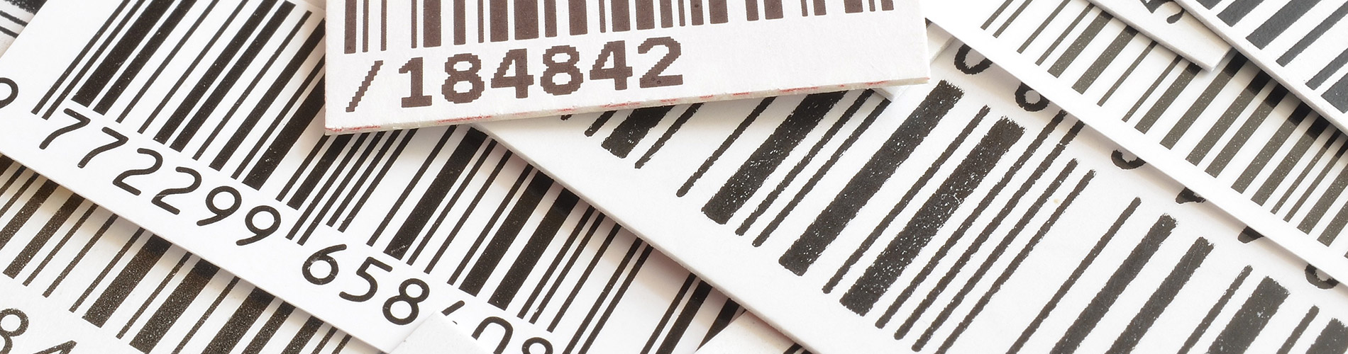label-products-custom-labels-variable-imaging-and-barcoding-barcodes-numbers-diversified-labeling-solutions