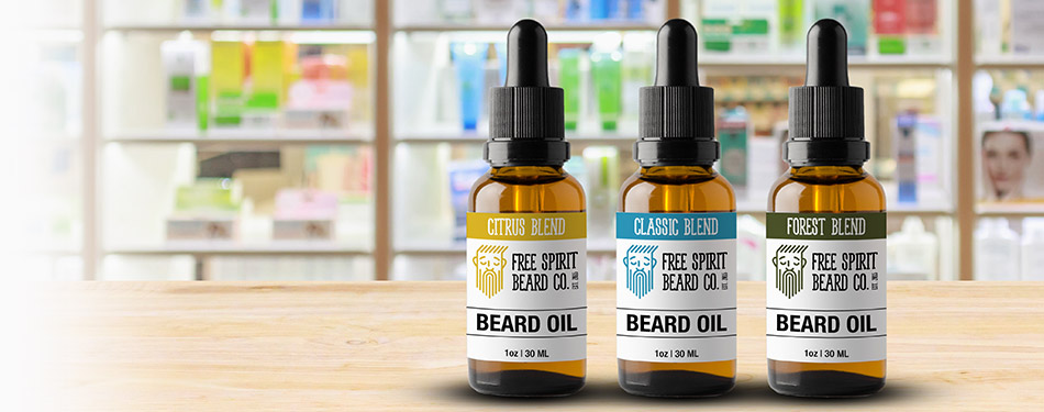 label-products-custom-labels-variable-imaging-and-barcoding-beard-oil-bottles-beauty-store-dls