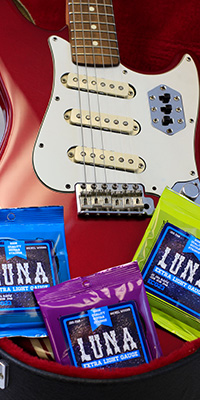 label-products-custom-labels-decorative-prime-labels-guitar-strings-dls