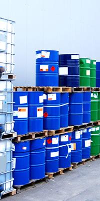 best decorative labels.htm custom labels custom label printing dls  custom labels custom label printing dls