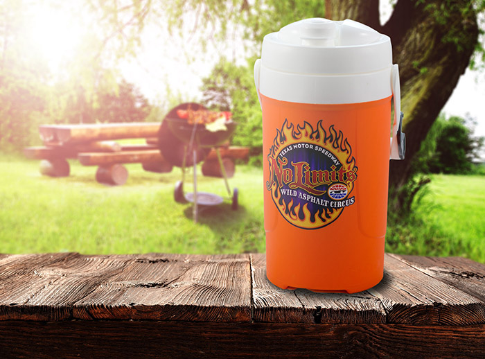 label-products-custom-labels-nolimits-bbq-thermos-container-backyard-picnic-dls