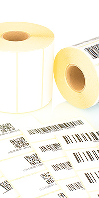 label-products-custom-labels-variable-imaging-barcoding-barcodes-rolls-data-dls