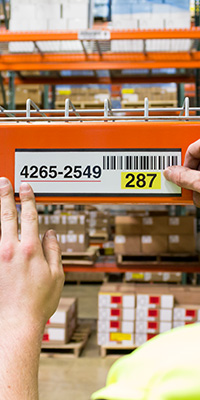 label-products-custom-labels-warehouse-labels-magnet-installed-barcode-dls