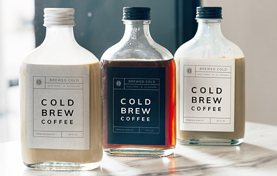 """label-products-dlsdigital-digital-labels-cold-brew-coffee-bottles"