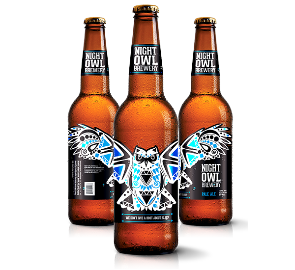 label-products-dlsdigital-digital-labels-owl-alcohol-beer-dls