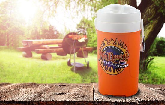 label-products-dlsdigital-digital-labels-thermos-flame-diecut-bbq-backyard-picnic