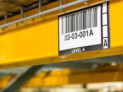 label-products-dlswarehouse-barcode-labels-freezer-grade-yellow-dls
