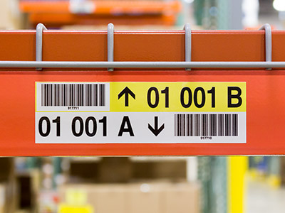 label-products-dlswarehouse-barcode-labels-magnets-dls
