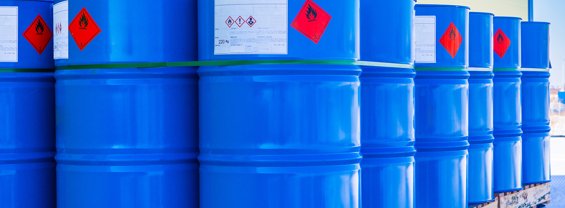 label products ghs labels barrels global harmonized system dls