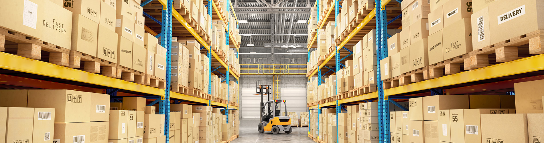 label-products-stock-labels-shipping-labels-boxes-racks-forklift-dls