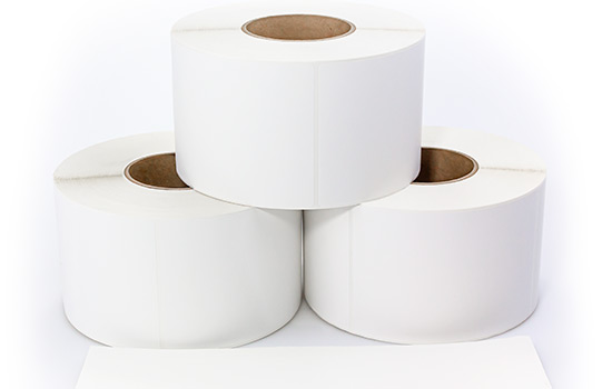 label-products-stock-labels-thermal-labels-blank-rolls-floddcoated-dls