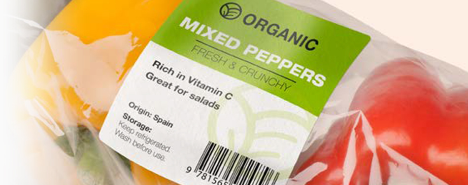 label-products-stock-labels-thermal-labels-organic-mixed-peppers-vegetables-dls