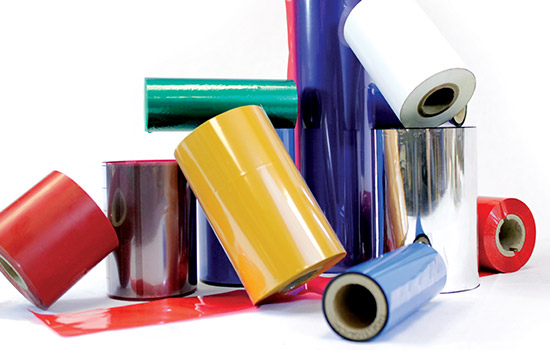 label-products-thermal-solutions-label-ribbons-color-diversified-labeling-solutions
