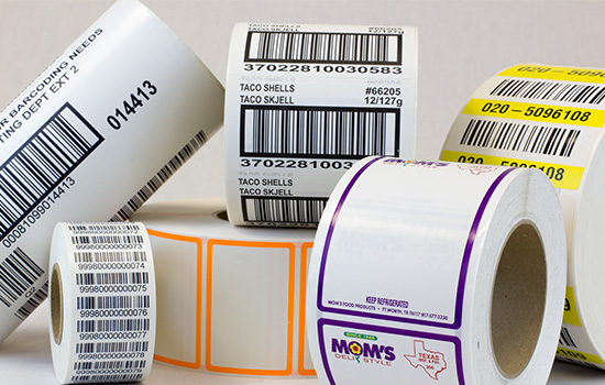 label-products-thermal-solutions-custom-thermal-transfer-labels-barcodes-dls