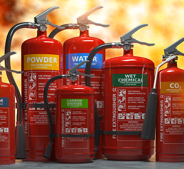label-products-ul-cul-labels-fire-extinguisher-chemicals-dls