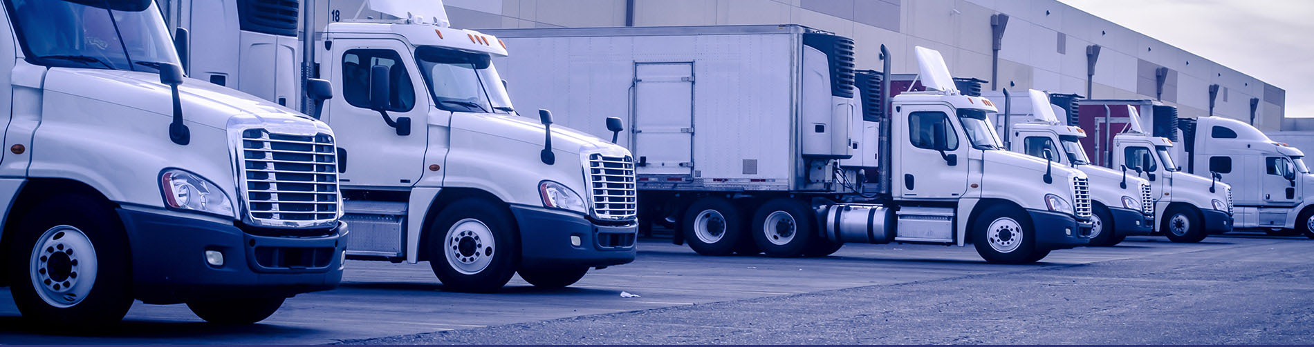services-warehouse-distribution-trucks-delivery-deliver-shipping-diversified-labeling-solutions