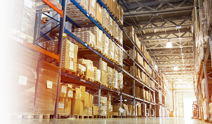 services-warehouse-distribution-warehouse-racks-diversified-labeling-solutions