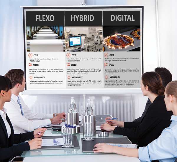 tools-support-label-training-presentation-office-conference-flexo-digital-hybrid-dls